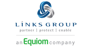 Links Group | Partner, Protect, Enable