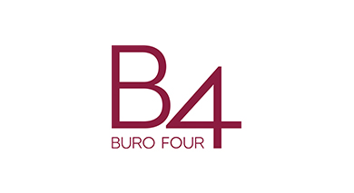 our_clients_buro_2