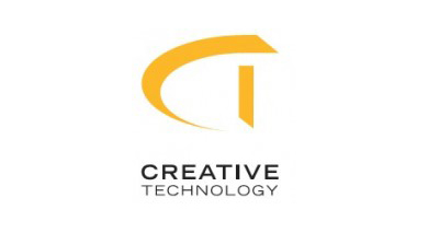 our_clients_creative_tech