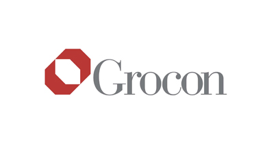 our_clients_grocon