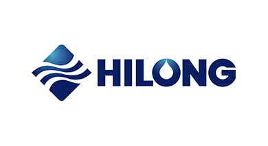 our_clients_hilong_2