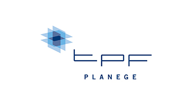 our_clients_tpf_2